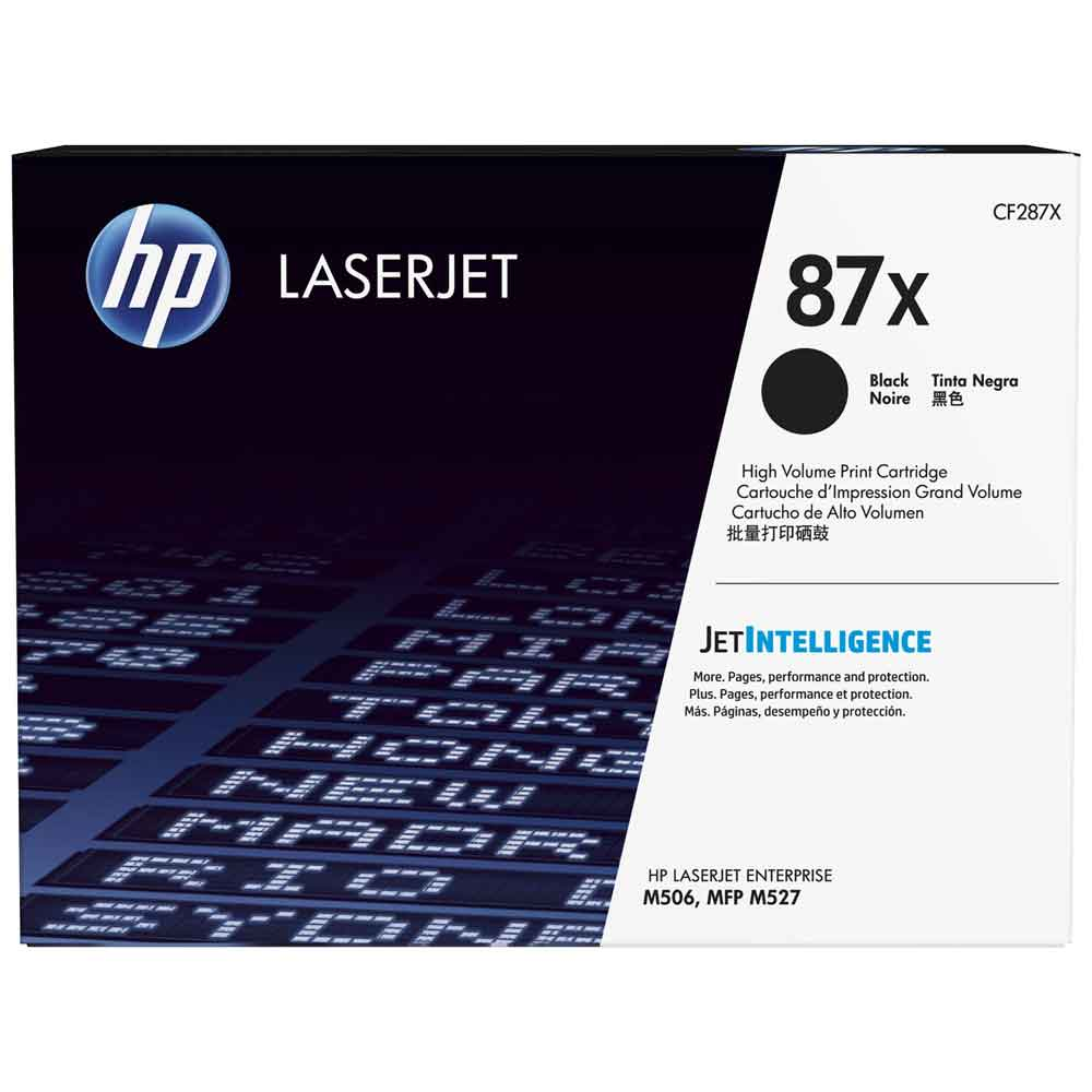 HP-87X--CF287X--CARTUS-TONER-BLACK