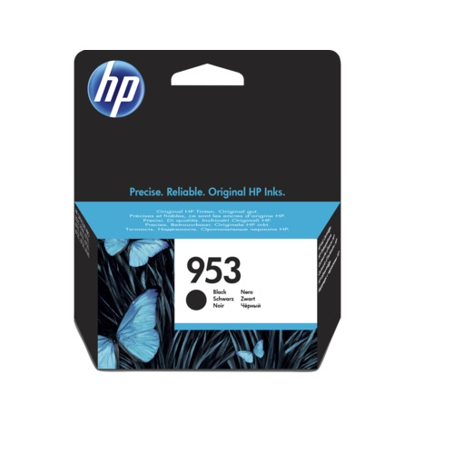 HP-953--L0S58AE--CARTUS-BLACK