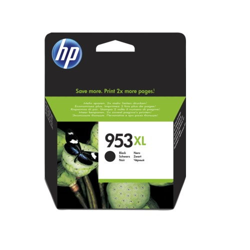HP-953XL--L0S70AE--CARTUS-BLACK