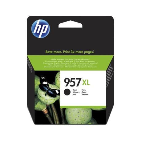 HP-957XL--L0R40AE--CARTUS-BLACK