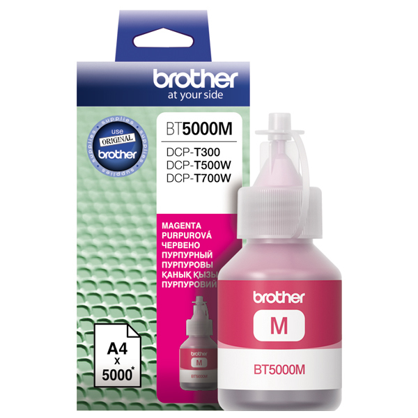 BROTHER-BT5000M-REZERVA-CERNEALA-MAGENTA