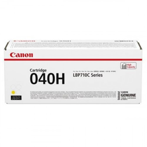 CANON-CRG-040HY-CARTUS-TONER-YELLOW