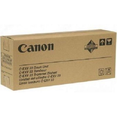 CANON-C-EXV23-Imaging-Drum-Unit