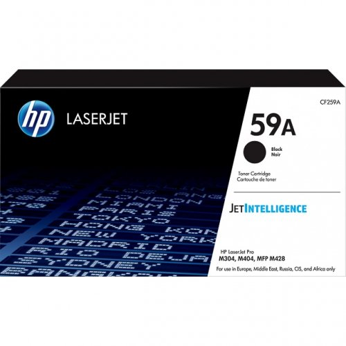 HP-59A--CF259A--CARTUS-TONER-BLACK