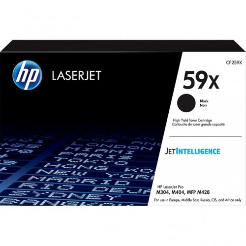 HP-59X--CF259X--CARTUS-TONER-BLACK