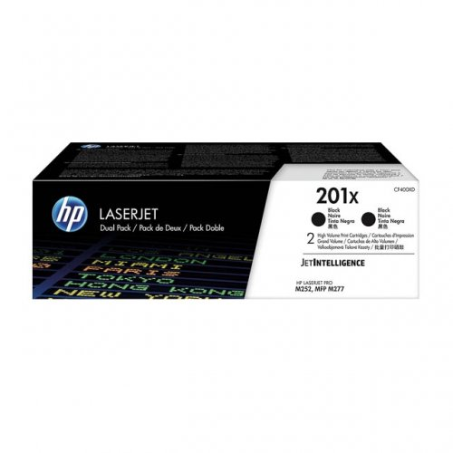 HP-201X--CF400XD--CARTUS-TONER-BLACK---2pack