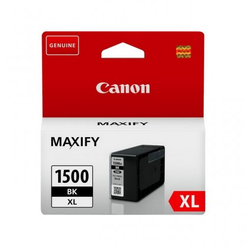 CANON-PGI-1500XL-BK-CARTUS-BLACK