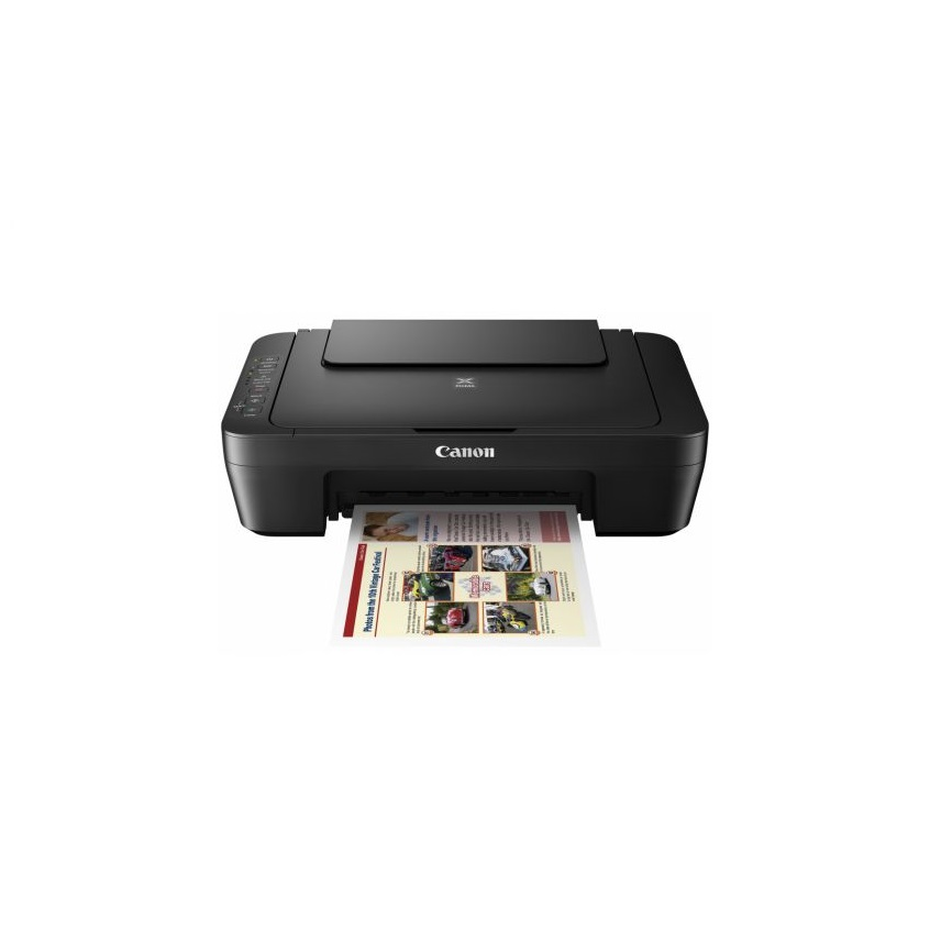 CANON PIXMA MG2550S IMPRIMANTA MULTIFUNCTIONALA