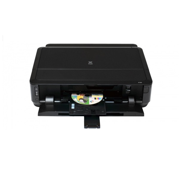 CANON-PIXMA-IP7250-IMPRIMANTA-INKJET-COLOR