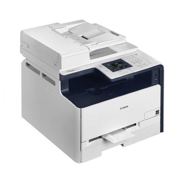 CANON-COLOR-I-SENSYS-MF628CW-MULTIFUNCTIONAL-LASER-COLOR