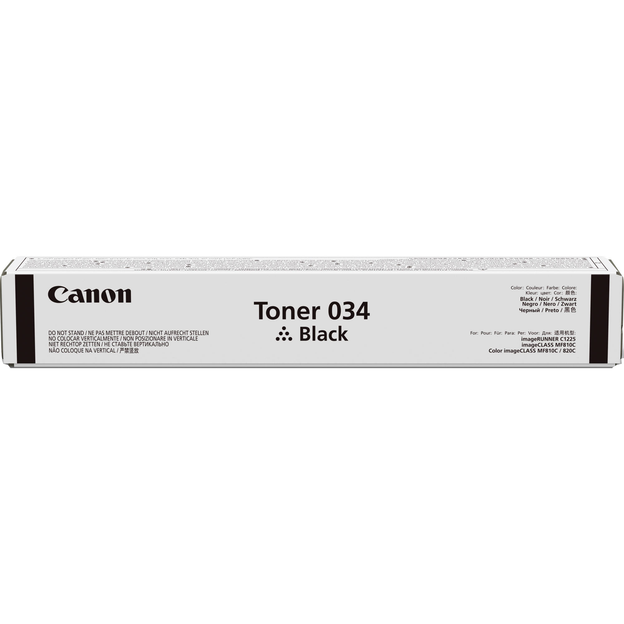 CANON-034-BLACK--CF9454B001AA--CARTUS-TONER-BLACK