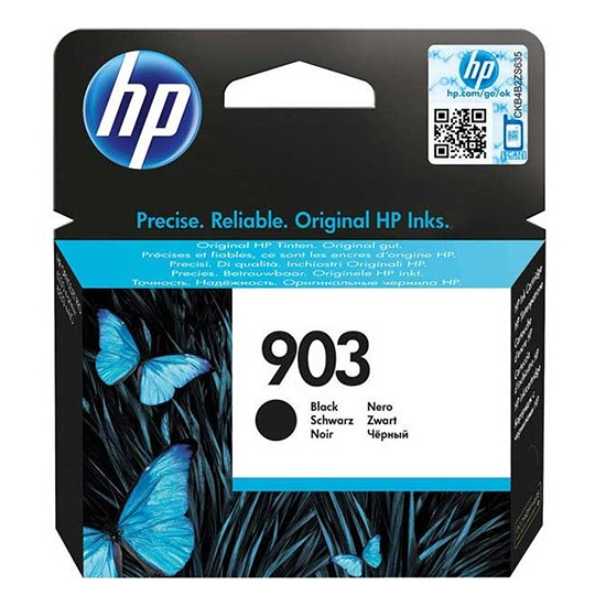 HP-903--T6L99AE--CARTUS-BLACK