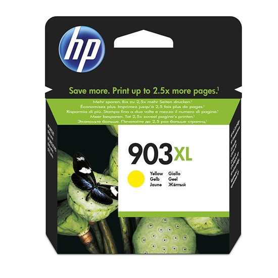 HP-903XL--T6M11AE--CARTUS-COLOR-YELLOW