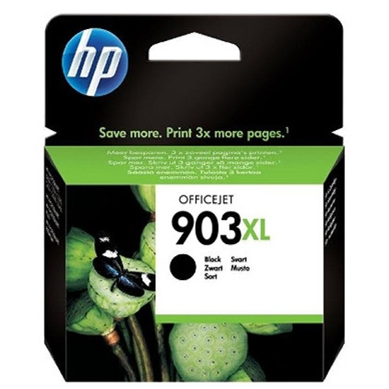HP-903XL--T6M15AE--CARTUS-BLACK