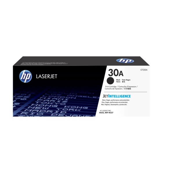 HP-30A--CF230A--CARTUS-TONER-BLACK