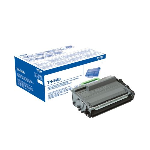 BROTHER-TN-3480-CARTUS-TONER-BLACK